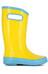 Bogs Kids Rainboot Yellow Multi